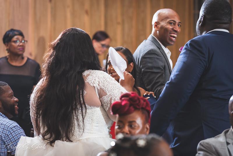 Shepard Wedding Photos-855.JPG