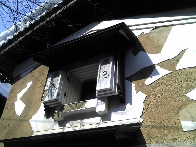 2012_02_22-04_46_01.jpg