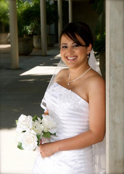 CC's Bridal