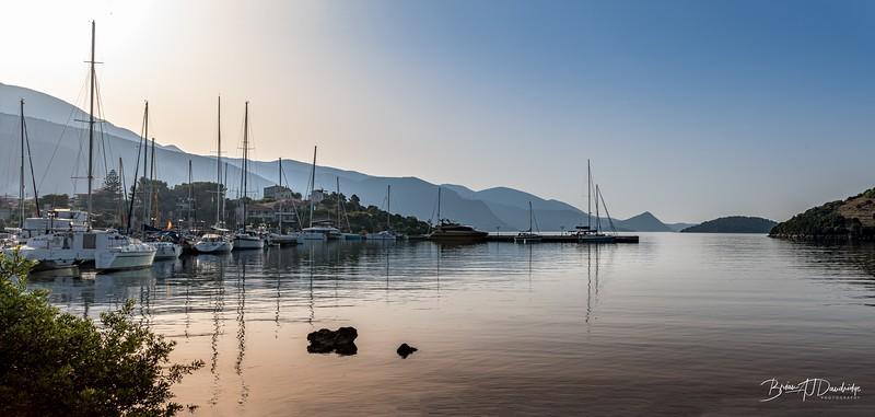 Greece_2018 (3384 of 3643)-Pano.jpg