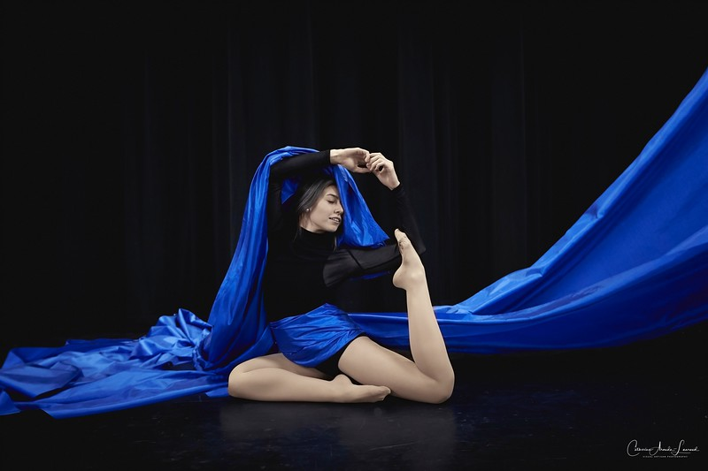 Lamoille_Dance_2020_@CAL_0207©.jpg