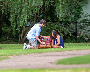 2021-06-19 Zac and Katelin Engagement