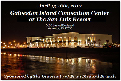 13th International Congress on Antiphospholipid Antibodies - Galveston, TX