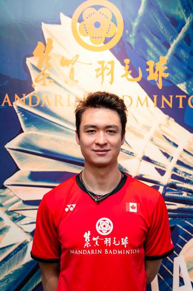 12.10.2019 - 9446 - Mandarin Badminton Shoot.jpg