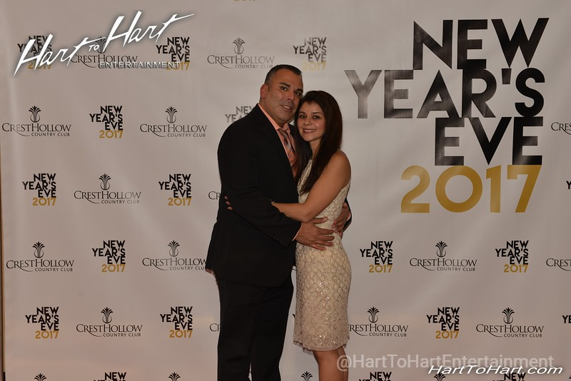 Crest Hollow Country Club New Years Eve 2017 Gala (15).JPG