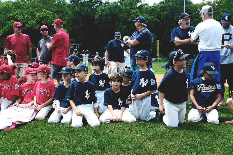 WSLL AA Yankees-157.jpg