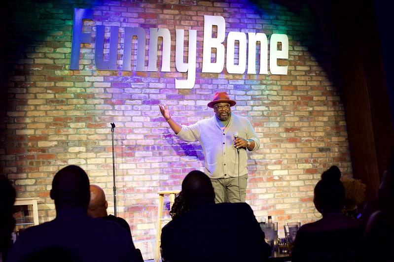 Cedric Funny Bone Cincinnati 8.jpg
