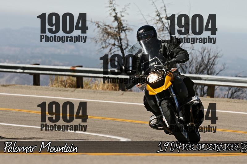 20090912_Palomar Mountain_0233.jpg