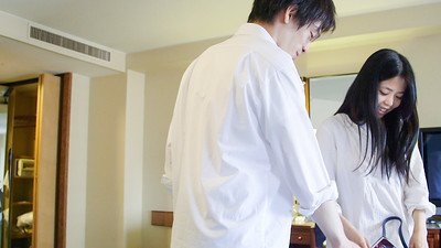 14_8_2 takaki and mtsuko