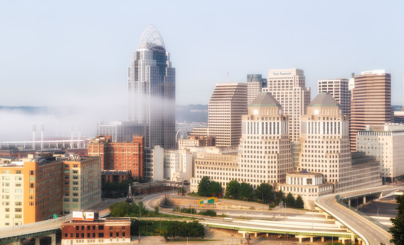 Cincinnati Skyline-0251-Edit.jpg