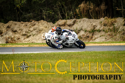 Race 6 - 750 Superstock