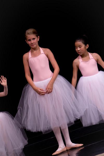 DDS 2008 Recital-230