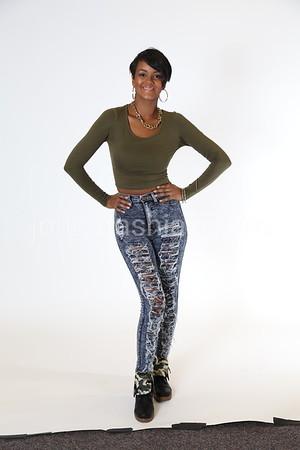 Eblens - Clothing Advertising Photos - August 8, 2013