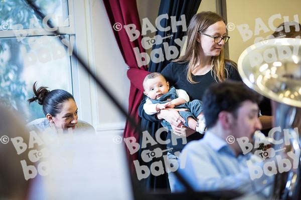 Bach to Baby 2018_HelenCooper_GreenwichBlackheath-2018-03-22-31.jpg