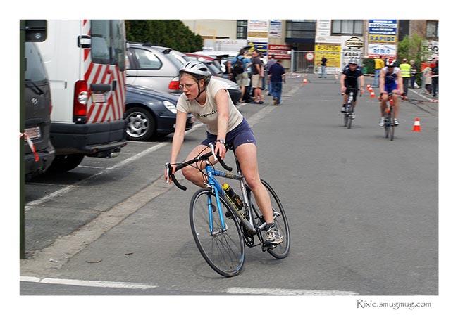 TTL-Triathlon-196.jpg