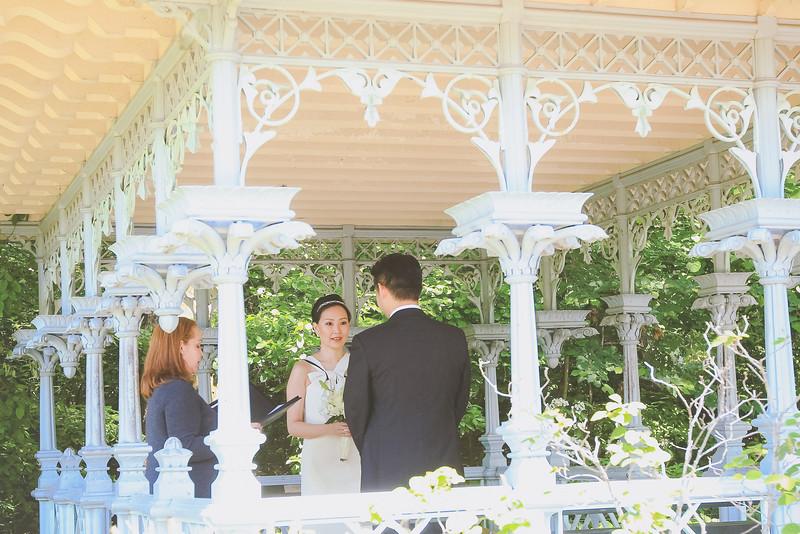 Yeane & Darwin - Central Park Wedding-73.jpg