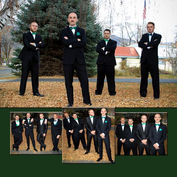 7 groom and groomsmen.jpg