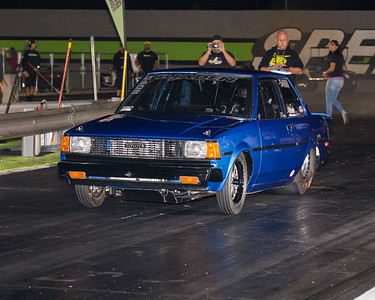 2014 Sport Compact World Challenge 10-24-2014