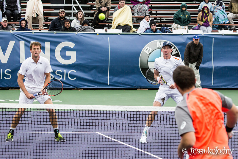 Finals Doubs Action Shots Smith-Venus-3075.jpg