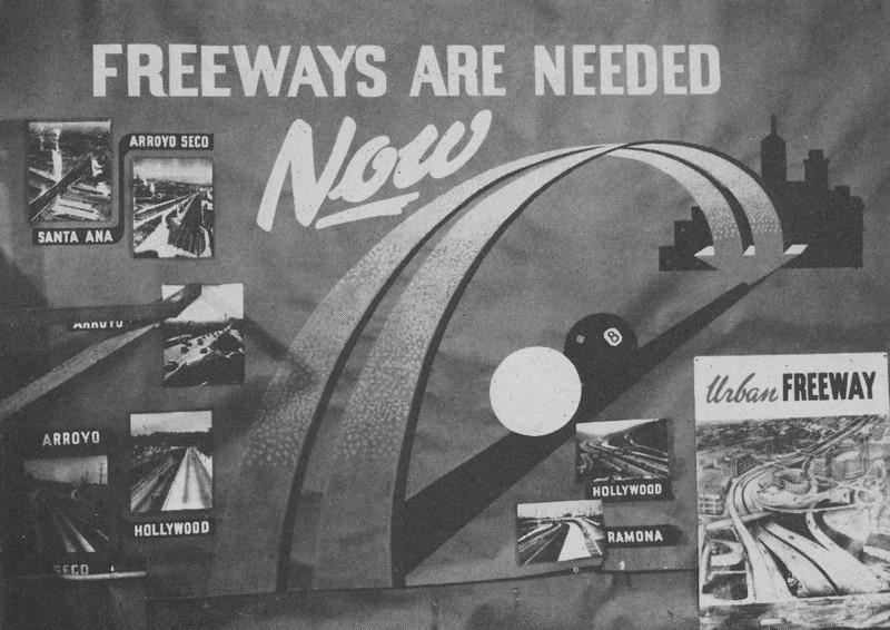 1947-03-04-CAHiPub-17b.jpg