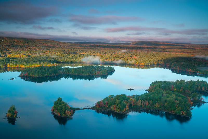 Maine Fall 2019-17.jpg