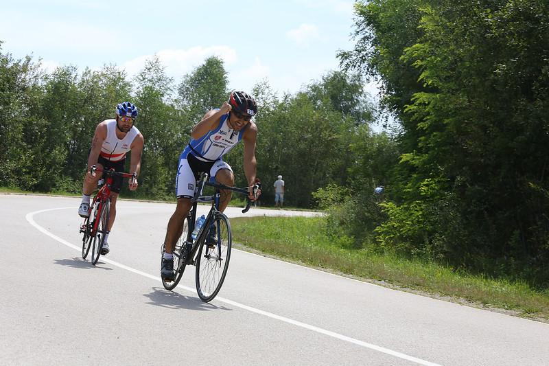 Triatlon16.jpg