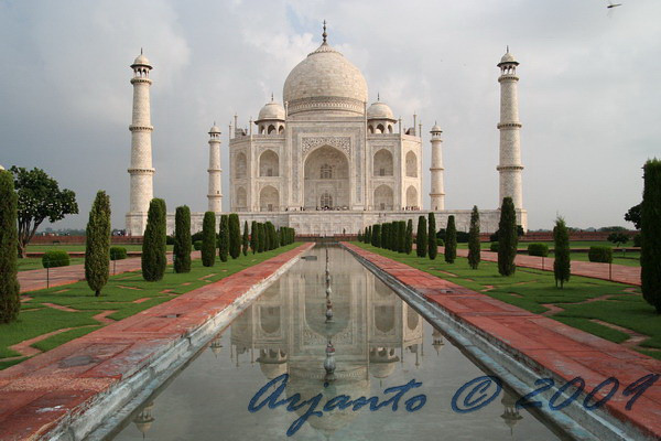 Agra - 06.JPG