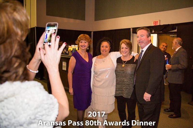 AP 80th Awards Ceremony-063.jpg