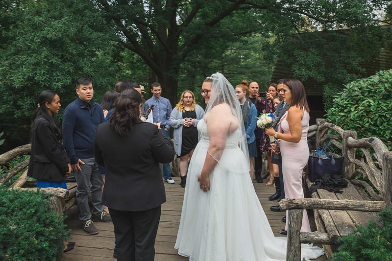 Central Park Wedding - Hannah & Eduardo-37.jpg