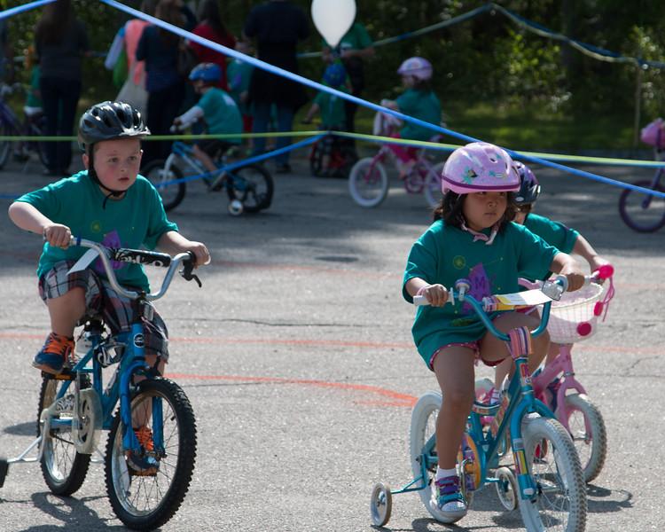 PMC Kids Hingham June 2015-14.jpg