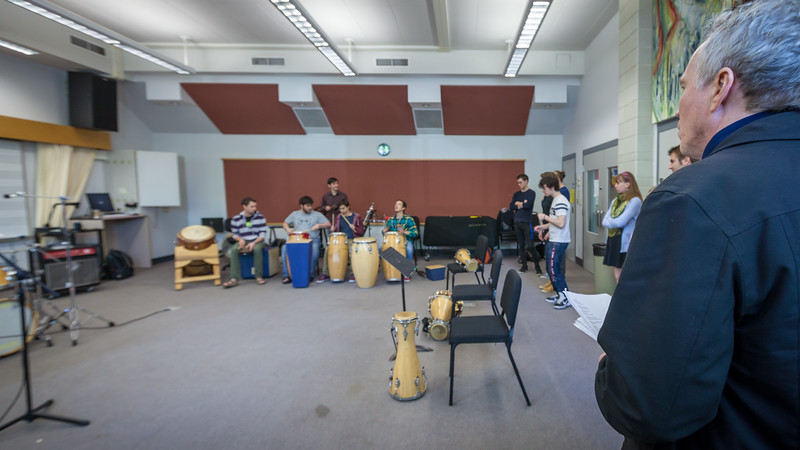 Dane Richeson Classroom-120.jpg
