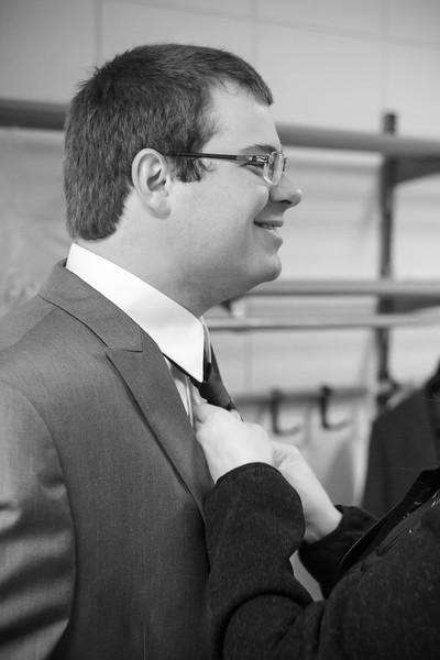 2015_10_24 Sarah and Adam's Wedding