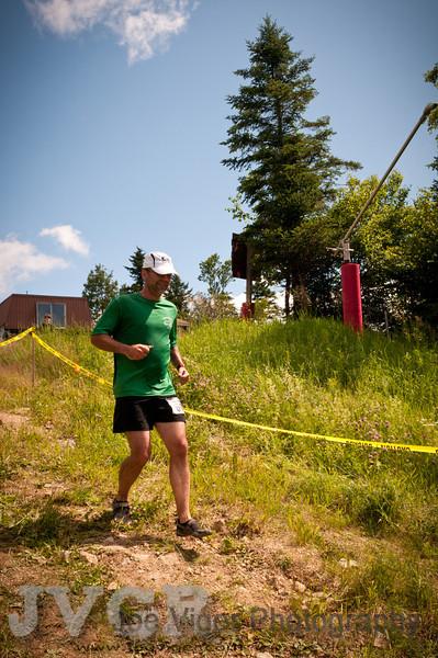 2012 Loon Mountain Race-5044.jpg
