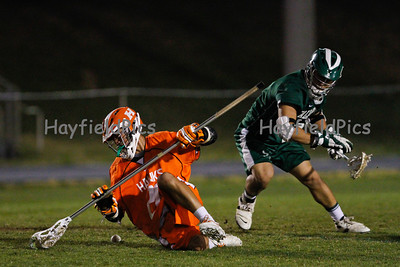 Lacrosse Boys Falls Church 5/1/12