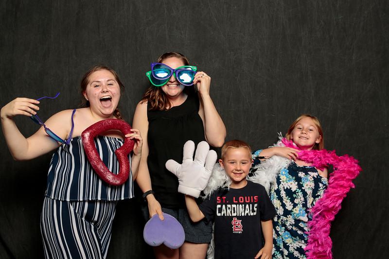 Emily Grad Party Photobooth-0074.jpg