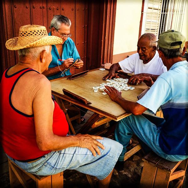 Cuba-Trinidad-IMG_0613.JPG-iPhone.jpg