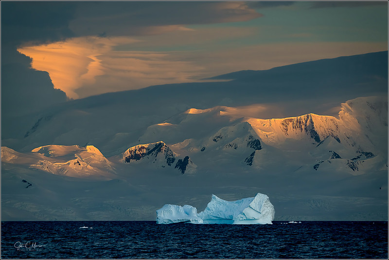 J85_6045 Ice Berg Sunset Coast LPTW.jpg