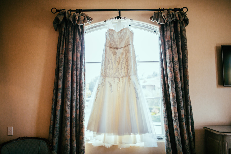 2016-09-09_ROEDER_CatherineElwin_Wedding_CARD1_0013.jpg
