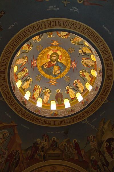2013-06-23-Pentecost_080.jpg