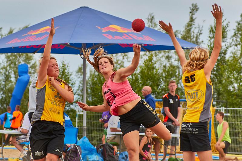 Molecaten NK Beach Handball 2017 dag 1 img 526.jpg