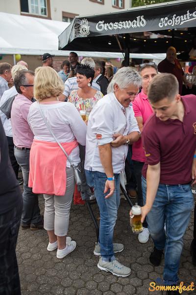 2018-06-15 - KITS Sommerfest (211).jpg