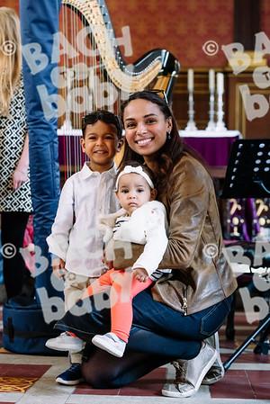 © Bach to Baby 2017_Alejandro Tamagno_Covent Garden_2017-03-25 064.jpg