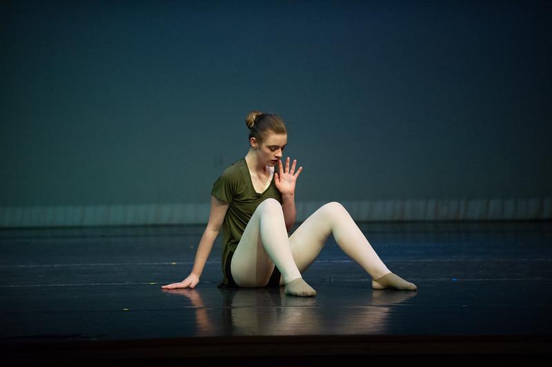 BalletETC-5474.jpg
