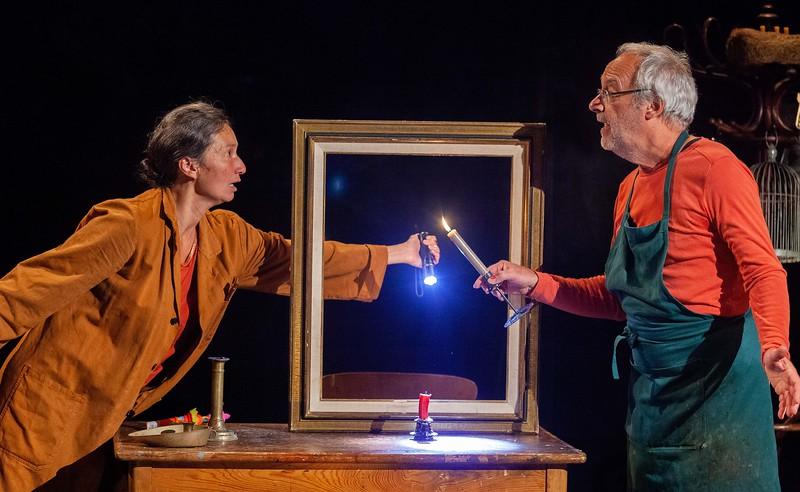 Théâtre du papyrus_Les Merveilleurs-9.jpg