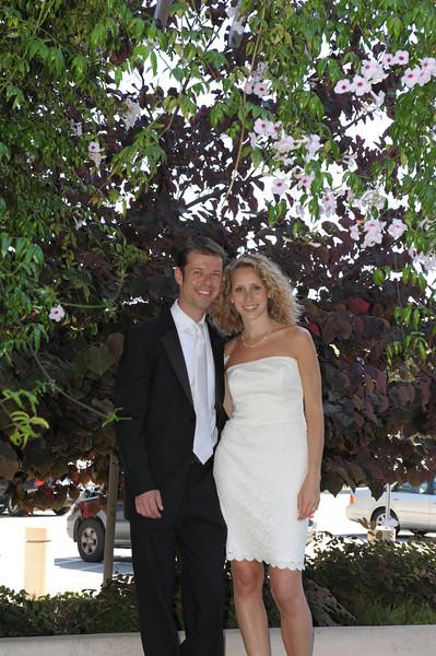 Helen and Frederick - CA Wedding -  33.jpg