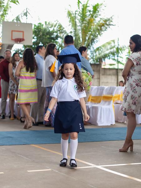 2019.11.21 - Graduación Colegio St.Mary (1324).jpg