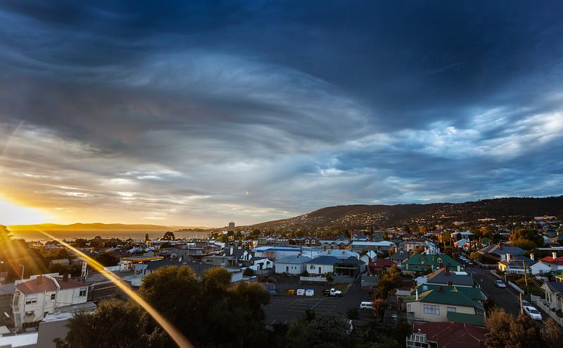 Tasmania_2015_378.jpg