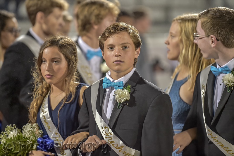 October 5, 2018 - PCHS - Homecoming Pictures-93.jpg
