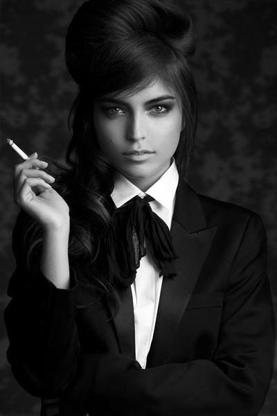 MakeUp-Artist-Hair-Stylist-Michaelangelo-Mareno-Editorial-Women_s-Creative-Space-Artists-Management-89.jpg