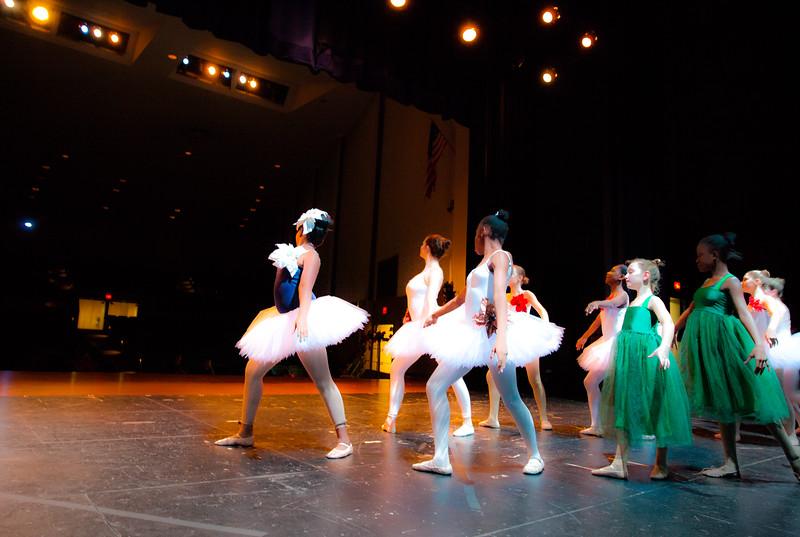 on stage nutcracker 2015-0938.jpg